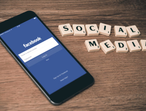 Does Your Small Business Need a Social Media Policy?