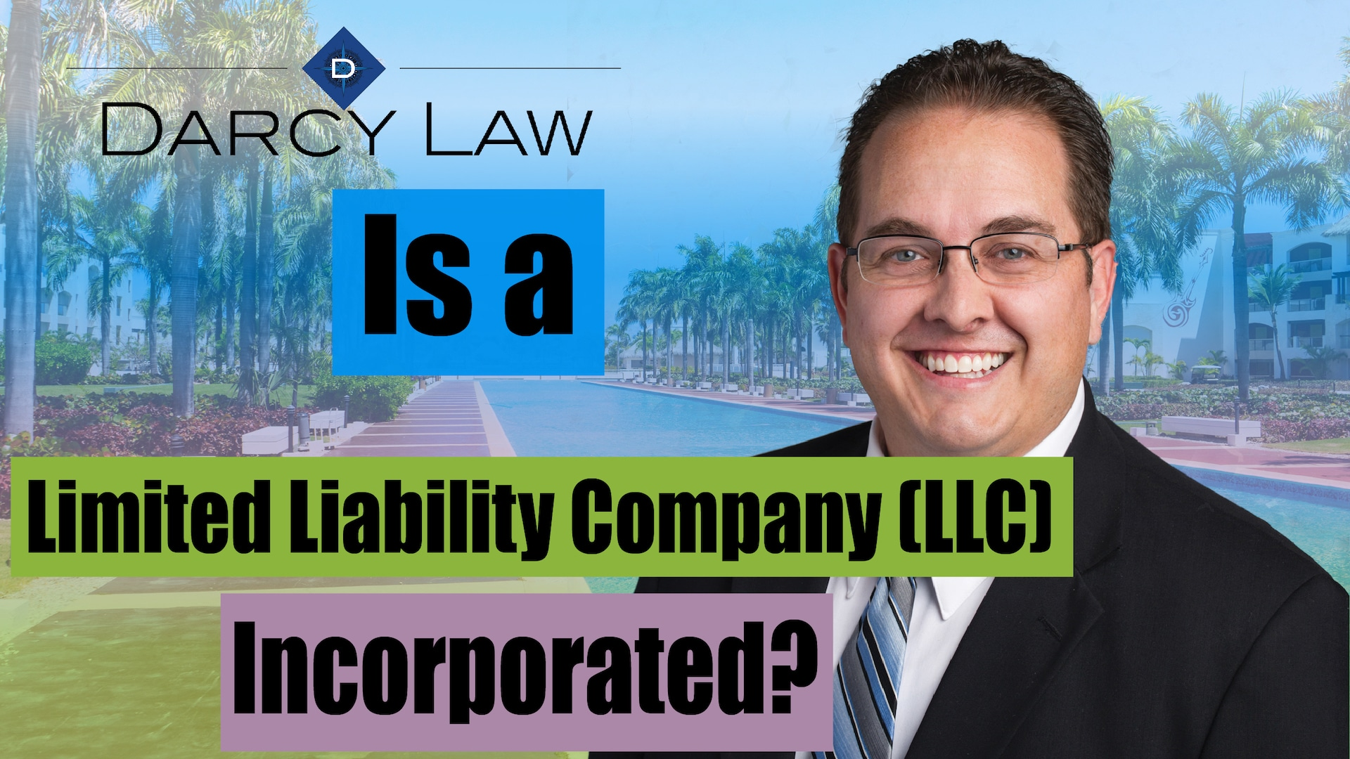 is_limited_liability_company_llc_incorporated